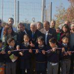 Fundación de Desarrollo San Antonio Siglo XXI y Codelco División El Teniente ejecutaron proyectos de inversión social comunitaria
