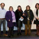 Fundación San Antonio Siglo XXI celebró su Quinto Aniversario