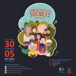 Convocatoria Fondo Proyectos Sociales 2019