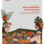 Convocatoria Fondo Proyectos Sociales 2020