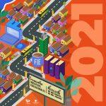 Extensión Plazo Postulación, Fondo Iniciativas Educacionales 2021
