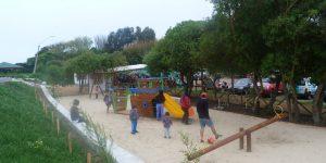 AMB-Area-Ecoturistica-Ribera-Norte-Boca-del-rio-Maipo-scaled